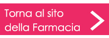 http://www.farmaciadantecocchi.it/