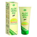 ALOE VERA Gel Vitamina E 100 ml