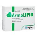ARMOLIPID 30CPR