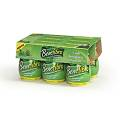 BENEFIBRA DRINK Te e Aloe 6x94 ml
