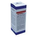 BIODREN IT Intestino Tenue 50ml