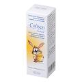 COLISEN GOCCE 30ML