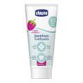DENTIFRICO Fragola 50ml 12M+