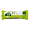 ENERZONA SNACK CHEESECAKE 1BAR