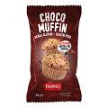 FARMO CHOCOMUFFIN S/G CIOC 50G