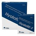 HYALOFILL F Medical 10 x 10 cm