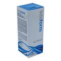 LIETAFORM 50ML SOL IAL