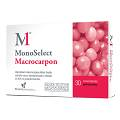 MONOSELECT MACROCARPON 30CPR