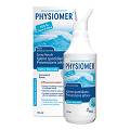 PHYSIOMER CSR SPRAY NAS GET NO