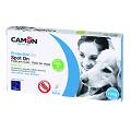 PROTECTION SPOT-ON CANE > 10kg 5X5ml