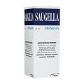 SAUGELLA Idraserum Detergente 200 ml