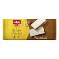 SCHAR WAFER POCKET NOCCIOLA50G