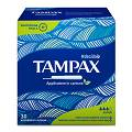 TAMPAX Regular Blue Box Super 30 pezzi