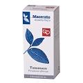TARASSACO Fitomedical 50 ml