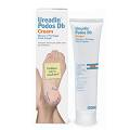 UREADIN PODOS DB 100ML