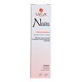 VEA NAILS VIT-E PROT UNG CUT