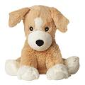 WARMIES PELUCHE TERM CANE BEI
