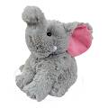WARMIES PELUCHE TERM ELEF
