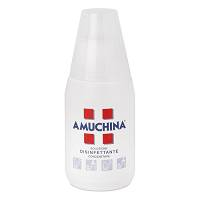 AMUCHINA 500 ml