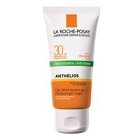ANTHELIOS 30 GEL TOUCHE SEC 50