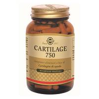 Cartilage 750 90 capsule