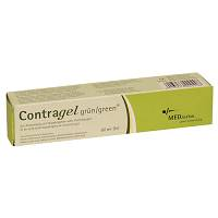 CONTRAGEL GEL SPERMICIDA 60ML