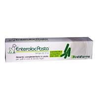 ENTEROLAC PASTA SIR 10CC
