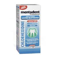 Mentadent Colluttorio 200 ml.