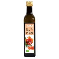 OLIO Semi di Cartano 500 g