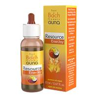 RESOURCE ENERJOY GOCCE 20ML