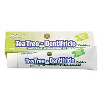 TEA TREE DENTIFRICIO 75ML