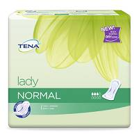 TENA LADY Normal 24pz