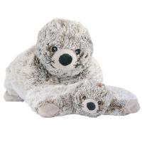 WARMIES PELUCHE TERM FOCA CUSC